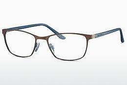 Eyewear Marc O Polo MP 502086 60