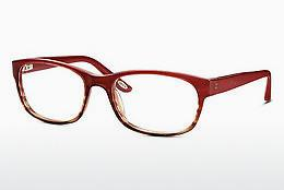 Eyewear Marc O Polo MP 503030 50