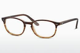 Eyewear Marc O Polo MP 503032 60