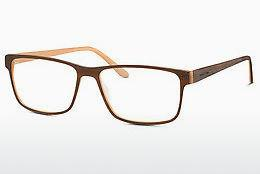 Eyewear Marc O Polo MP 503060 66