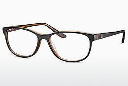 Eyewear Marc O Polo MP 503069 10
