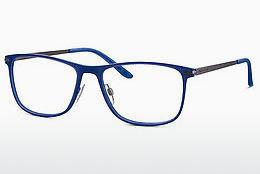 Eyewear Marc O Polo MP 503085 70