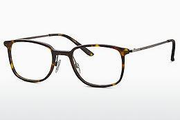 Eyewear Marc O Polo MP 503087 61