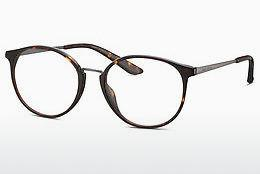 Eyewear Marc O Polo MP 503092 61