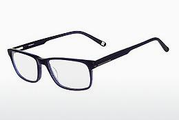 Eyewear MarchonNYC M-BRETTON 412 - Grey, Navy