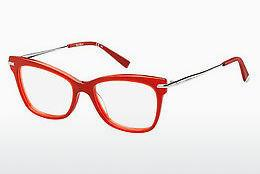 Eyewear Max Mara MM 1309 C9A - Orange