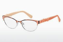 Eyewear Max & Co. MAX&CO.338 52N - Orange, White