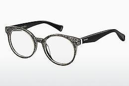 Eyewear Max & Co. MAX&CO.351 DXF - Black, Gold