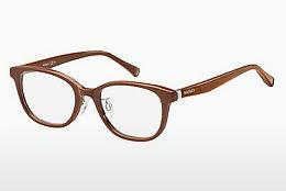 Eyewear Max & Co. MAX&CO.360/F 2PI - Brown, Gold