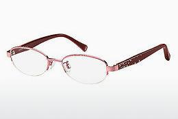 Eyewear Max & Co. MAX&CO.362/F C9A - Red