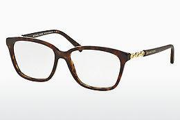 Eyewear Michael Kors SABINA IV (MK8018 3106) - Brown, Havanna
