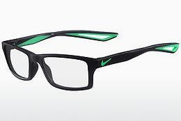 Eyewear Nike NIKE 4678 403 - Blue, Green