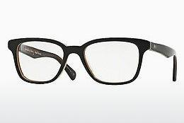 Eyewear Paul Smith SALFORD (PM8243U 1517) - Brown, Havanna