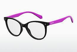 Eyewear Polaroid Kids PLD D815 3MR
