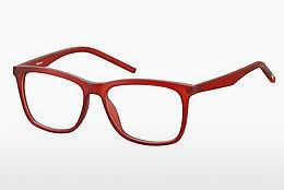 Eyewear Polaroid PLD D201 Y3U - Red