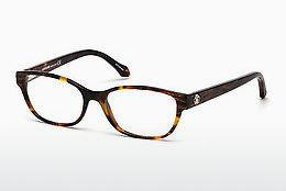 Eyewear Roberto Cavalli RC5035 052 - Brown, Dark, Havana