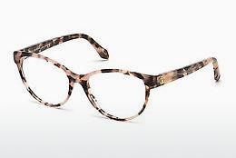 Eyewear Roberto Cavalli RC5036 055 - Havanna, Brown