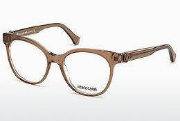 Eyewear Roberto Cavalli RC5049 047 - Brown, Bright