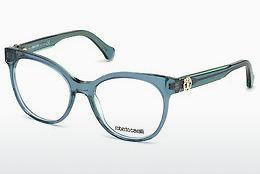 Eyewear Roberto Cavalli RC5049 086 - Blue, Azurblue