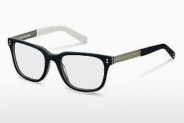 Eyewear Rocco by Rodenstock RR423 A - Black