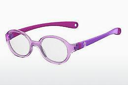 Eyewear Safilo SA 0004/N 789 - Purple