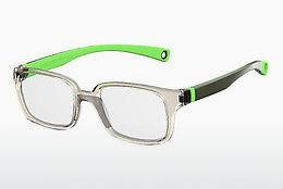 Eyewear Safilo SA 0005/N 3U5 - Grey, Green