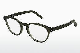 Eyewear Saint Laurent CLASSIC 10 016 - Green