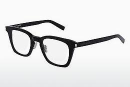Eyewear Saint Laurent SL 139 SLIM 001
