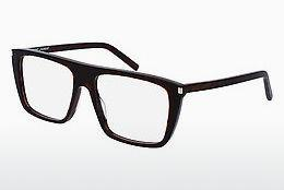 Eyewear Saint Laurent SL 155 004
