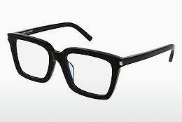 Eyewear Saint Laurent SL 167/F 001