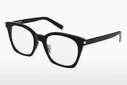 Eyewear Saint Laurent SL 178 SLIM 001