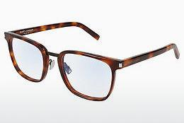 Eyewear Saint Laurent SL 222 007