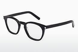 Eyewear Saint Laurent SL 30 001 - Black