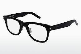 Eyewear Saint Laurent SL 50 SLIM 001