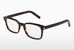 Eyewear Saint Laurent SL 7 002