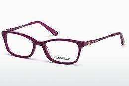 Eyewear Skechers SE1626 069 - Burgundy, Bordeaux, Shiny