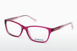 Eyewear Skechers SE2131 069 - Burgundy, Bordeaux, Shiny