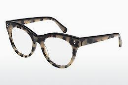 Eyewear Stella McCartney SC0024O 002 - Brown, Havanna