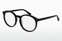 Eyewear Stella McCartney SC0059O 001 - Black