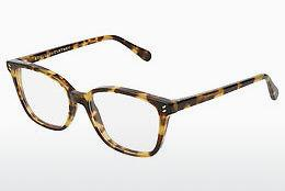 Eyewear Stella McCartney SC0079OI 002 - Brown, Havanna