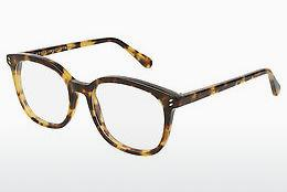 Eyewear Stella McCartney SC0080OI 002 - Brown, Havanna