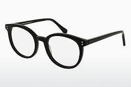 Eyewear Stella McCartney SC0081O 001 - Black