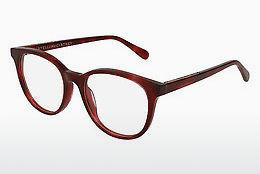 Eyewear Stella McCartney SC0094O 003 - Brown, Havanna