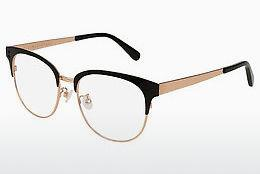Eyewear Stella McCartney SC0123O 004 - Black