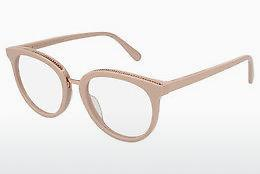 Eyewear Stella McCartney SC0132O 004 - Pink