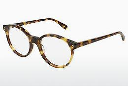 Eyewear Stella McCartney SC0143O 002 - Brown, Havanna