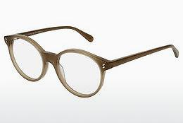 Eyewear Stella McCartney SC0143O 004 - Green