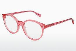 Eyewear Stella McCartney SC0143O 005 - Pink