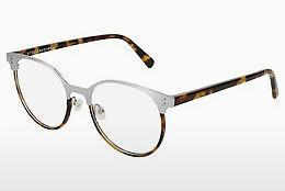 Eyewear Stella McCartney SC0145O 001 - Grey