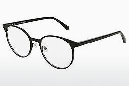 Eyewear Stella McCartney SC0145O 002 - Black